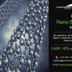 Nano silver Market