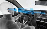 Driver Monitoring System Market