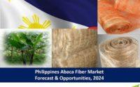 Abaca Fiber Market