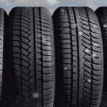 Egypt Tire Market
