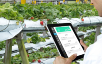 United States Smart Greenhouse Market