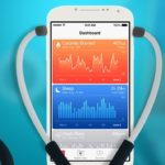 North America Mobile Health Apps Market