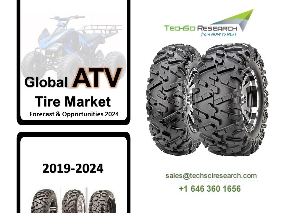 ATV Tire Market