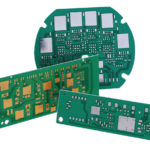 India Automotive PCB (Printed Circuit Board) Market