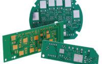 India Automotive PCB (Printed Circuit Board) Market