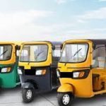 South America Electric Three Wheeler Market