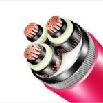 India Medium Voltage Cable Market