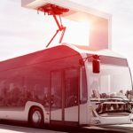 India Electric Bus Market