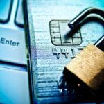 Fraud Detection & Prevention Market