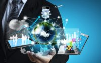 Smart and Mobile Supply Chain Solutions Market