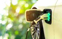 China Electric Vehicle Market