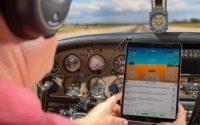 In Flight Voice Recognition Market