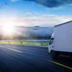 India Cold Chain Logistics Market