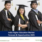 India Higher Education Market 1