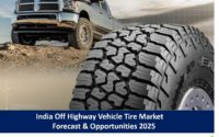 India Off Highway Vehicle Tire Market1