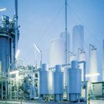 North America Hydrogen Generation Market