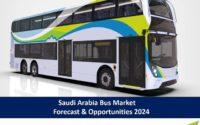Saudi Arabia Bus Market