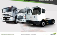United States Electric Commercial Vehicle Market - Copy