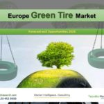 Green Tire Market