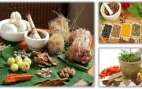 India Herbal Products Market