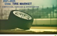 Chile Tire Market