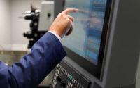 US Human Machine Interface Market