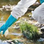 Brazil Environmental Testing Market
