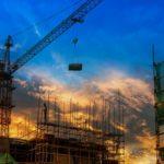 UAE Construction Market