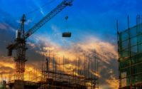 UAE Construction Market