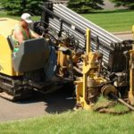 Directional Drilling Services Market,