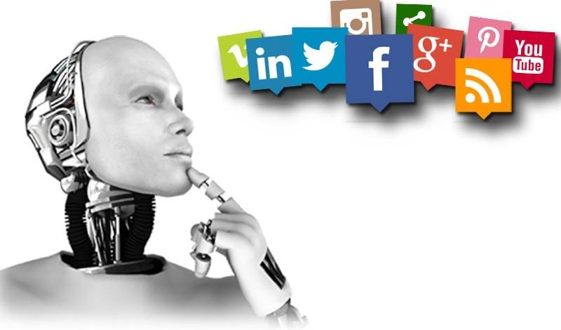 Europe AI in Social Media Market