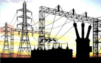 Europe Power Distribution Automation Market