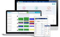 Field Sales Software Market