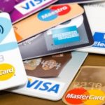 India Credit Card Market