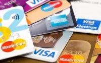 India Credit Card Market