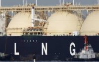 India LNG Market