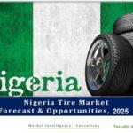 Nigeria Tire Market