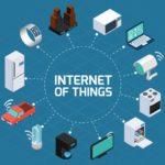 Peru Internet of Things Market
