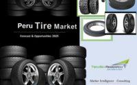 Peru Tire Market