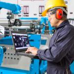 Saudi Arabia IoT in Manufacturing Market