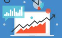 US Embedded Analytics Market