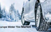 Winter Tire market