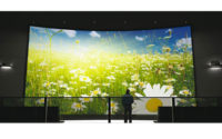 Europe Video Wall Market