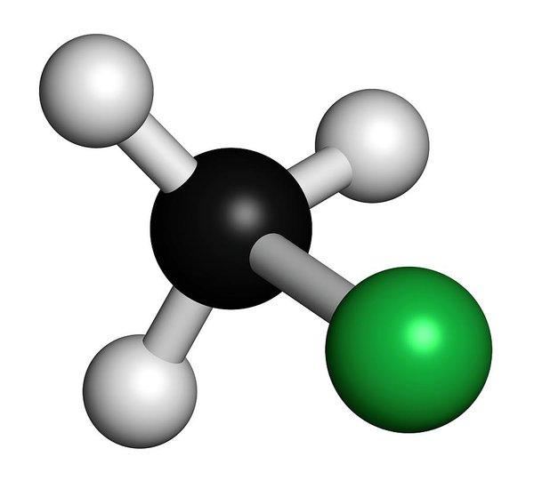 Chloromethane Market