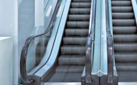 Elevator & Escalator Maintenance & Repair Services Market
