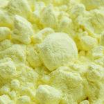 North America Sulphur Fertilizers Market