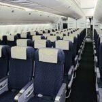 Europe Aircraft Seating Market