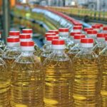 India edible oil market