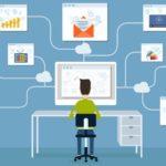 Online Learning Platforms Market