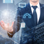 Remote Infrastructure Management Market